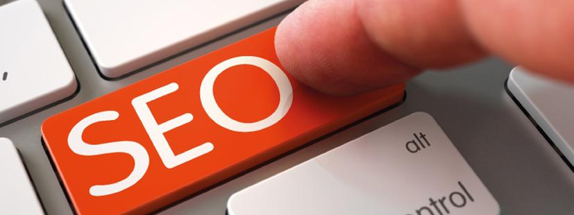 5 tips para generar SEO local para tu concesionaria automotriz