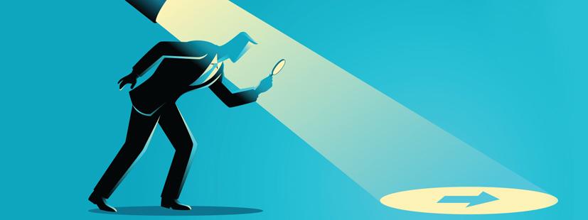 ¿Qué es el seguimiento de prospectos digitales y por qué importa?