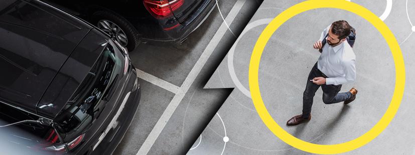 7 elementos para adaptar a tu dealer automotriz a la nueva normalidad