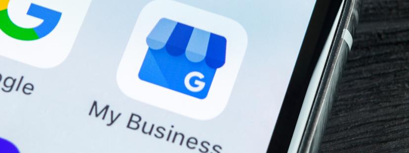 Google My Business, el aliado perfecto para aumentar tus ventas
