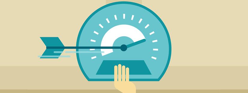 Cuáles son los KPIs más importantes para las concesionarias automotrices