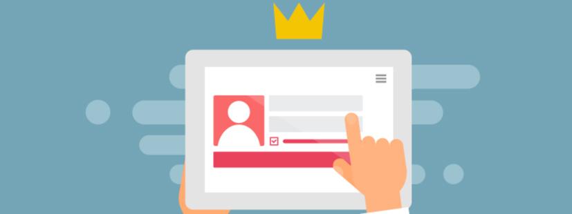 Conoce cómo generar una buena experiencia online para el cliente