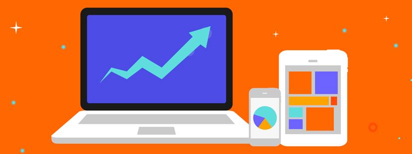 Maximiza el impacto de los videos digitales de tu concesionaria con YouTube