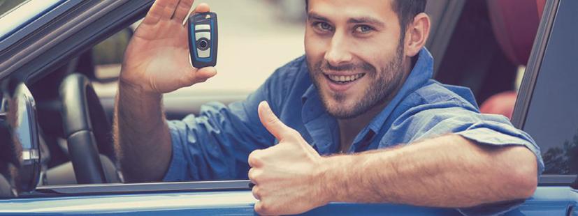 Digital retailing: Aumenta la satisfacción de los compradores de autos