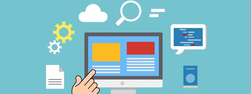 ¿Qué significa Research Online Purchase Offline y por qué importa?