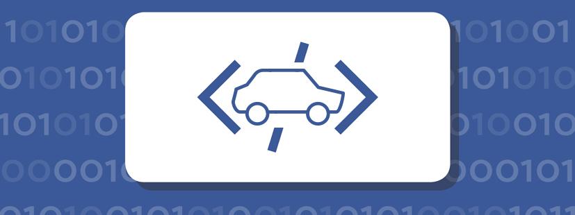 Qué es el Pixel de Facebook y por qué instalarlo en tu sitio web