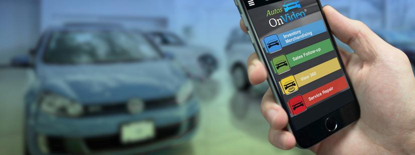 Guía efectiva para vender coches a través de videollamadas