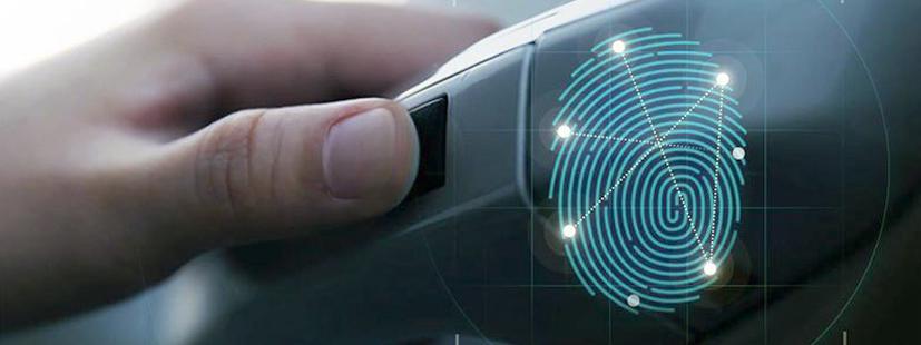 ¿Cómo debe ser mi Huella Digital para impulsar las ventas de autos?