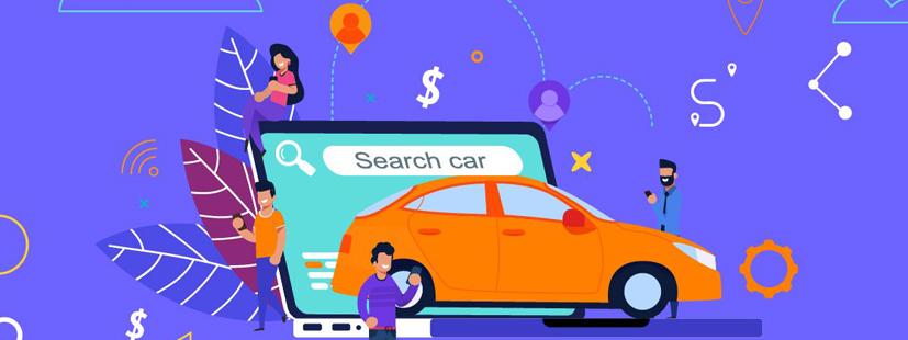 Tips para que tu agencia automotriz sea la primera en resultados de Google Maps
