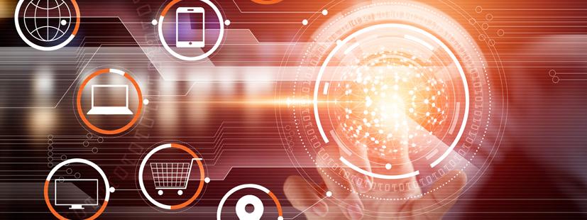 ¿Por qué es importante supervisar la actividad en el canal de ventas digitales?