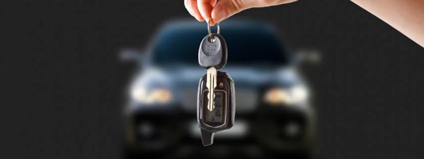 Razones para poner atención en la post venta de tu agencia de autos