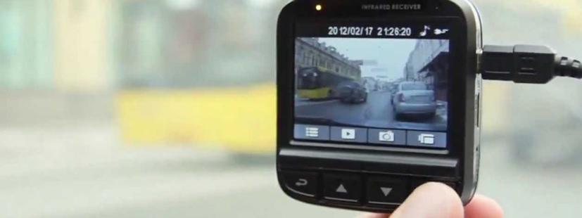 5 Tips para usar el video en tu estrategia de marketing automotriz