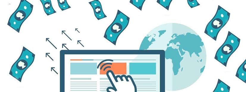 ¿En qué formato de publicidad digital invertir para lograr resultados?