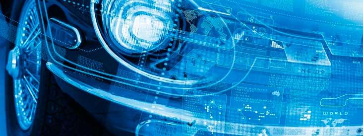 Guía para crear un plan de marketing automotriz