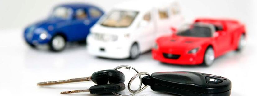 Evolución de tendencias de compra en la industria automotriz