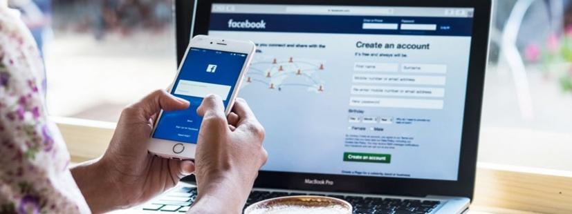 ¿Cómo incorporar Facebook en la estrategia digital de tu concesionaria?