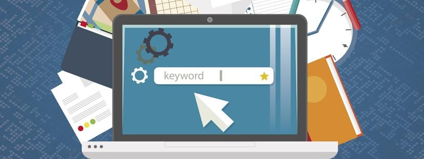 Palabras clave de marca: ¿cómo ser dueño de tu nombre en internet?