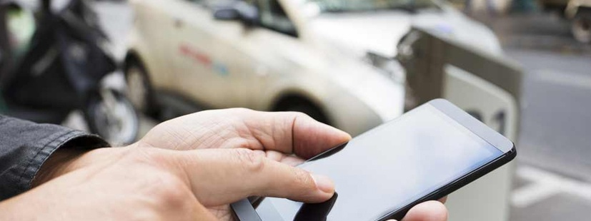 Ayuda a los compradores de autos a tomar decisiones de compra mediante chat