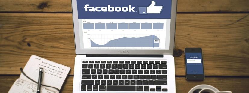¿Cómo publicar mi inventario de autos en Facebook Marketplace?
