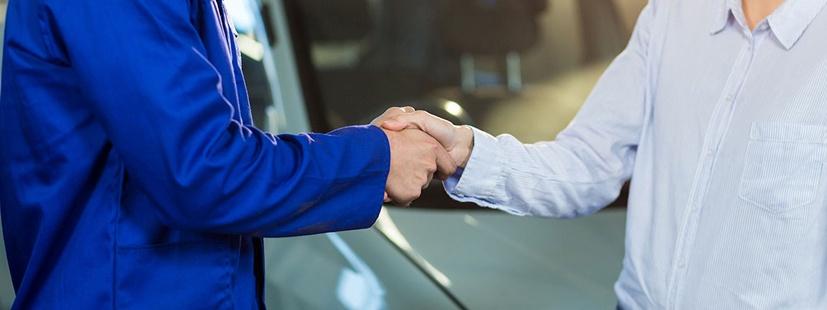 3 maneras de generar más citas de servicio