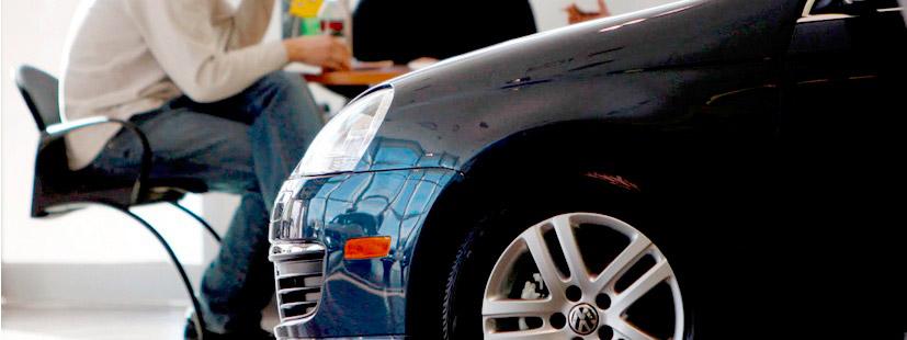 ¿Qué podemos hacer para mejorar nuestras ventas de autos BDC?