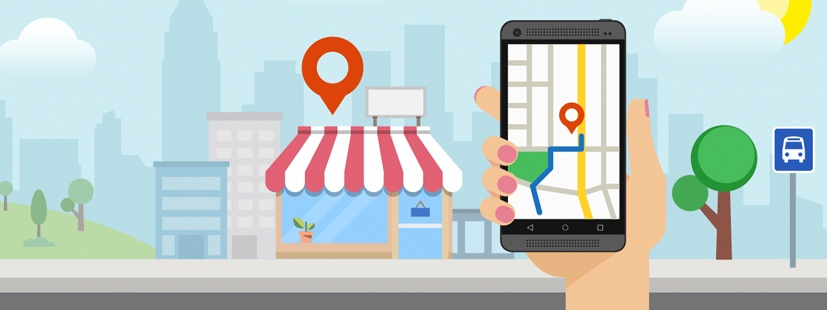 ¿En qué ayuda enlazar Google My Business y Adwords a tu distribuidora?