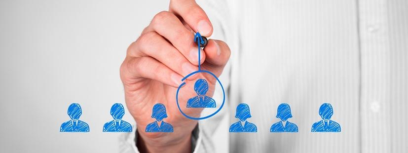 ¿Cuál es el tiempo de respuesta ideal a los leads digitales?