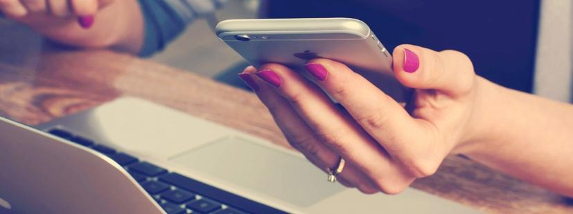 ¿Por qué tu sitio web automotriz se debe adaptar a todo dispositivo?