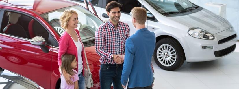 Aumenta las ventas de autos fidelizando a tus clientes