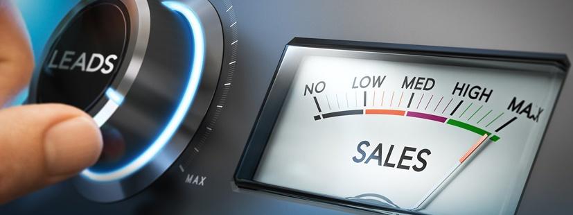 Inbound Flywheel: Bueno para los clientes = bueno para el negocio