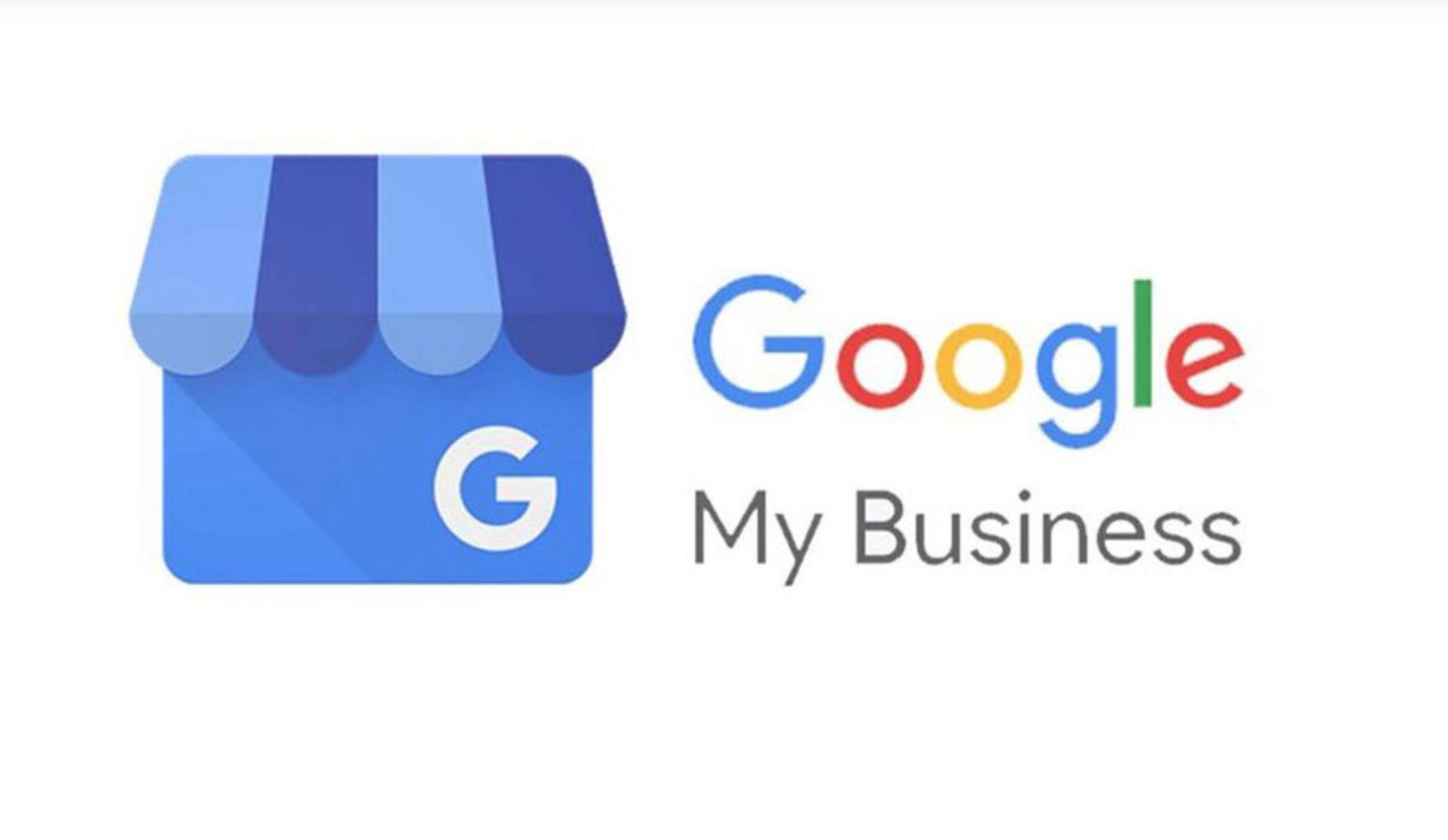 google my business guatemala