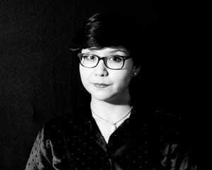 Karen Hernández