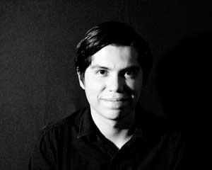 Ricardo Tapia