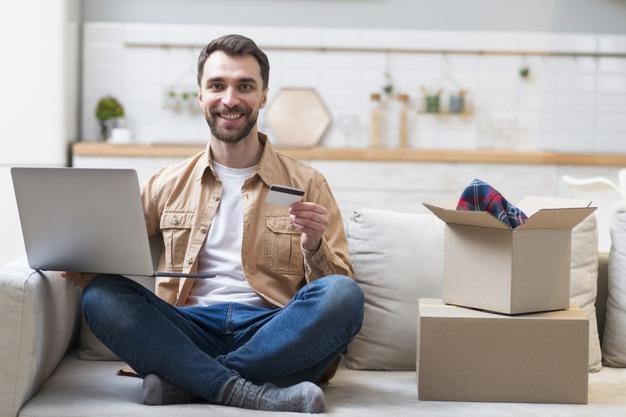 7 Tips para incentivar a tus prospectos a que no abandonen su proceso de compra durante la cuarentena