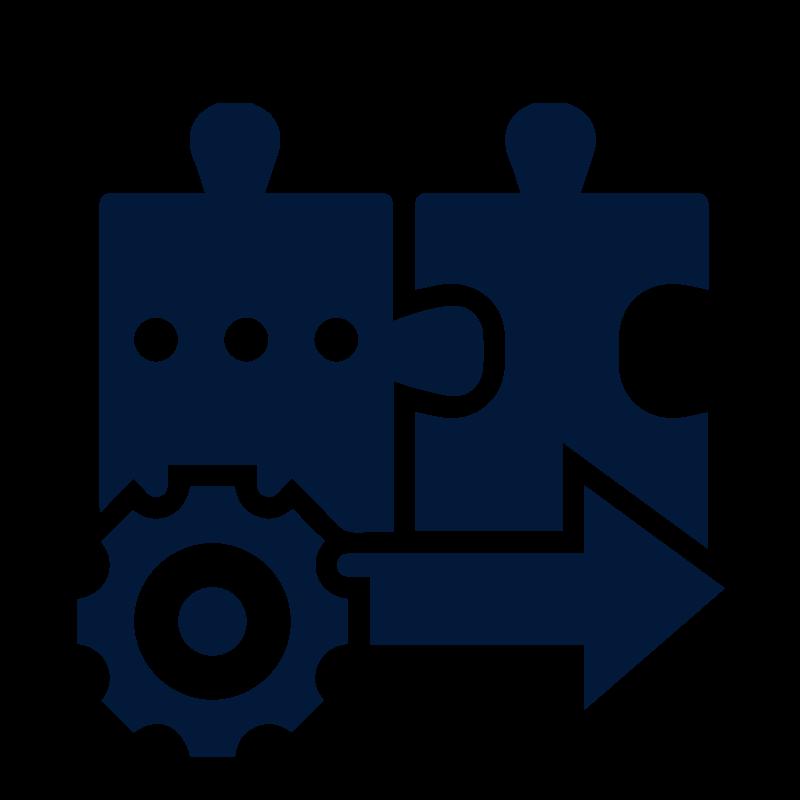 _icono-sitios-web-distribuidores-automotrices-6