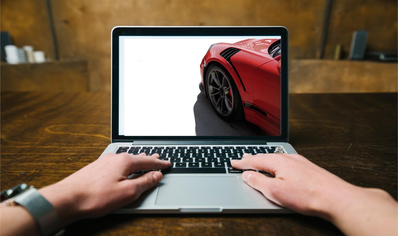 La atención digital, la nueva realidad para la Industria Automotriz