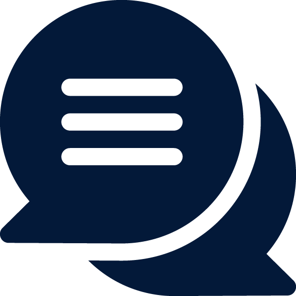 chat-icon-gv