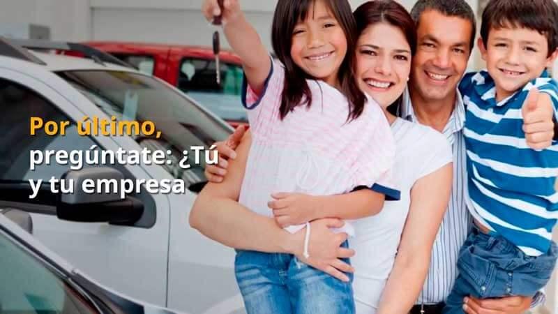 [Video]Cómo mejorar las ventas de autos en tu BDC