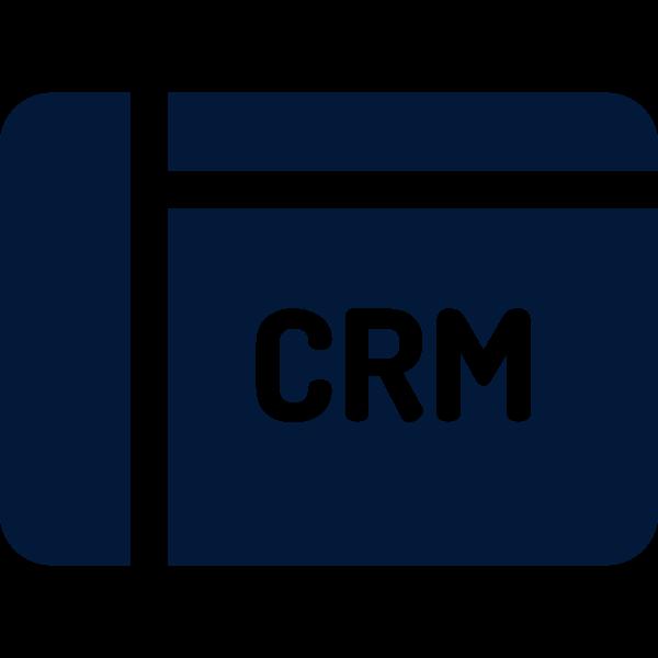 crm-icon-gv