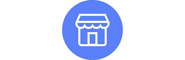 Vende tus seminuevos en Facebook Marketplace