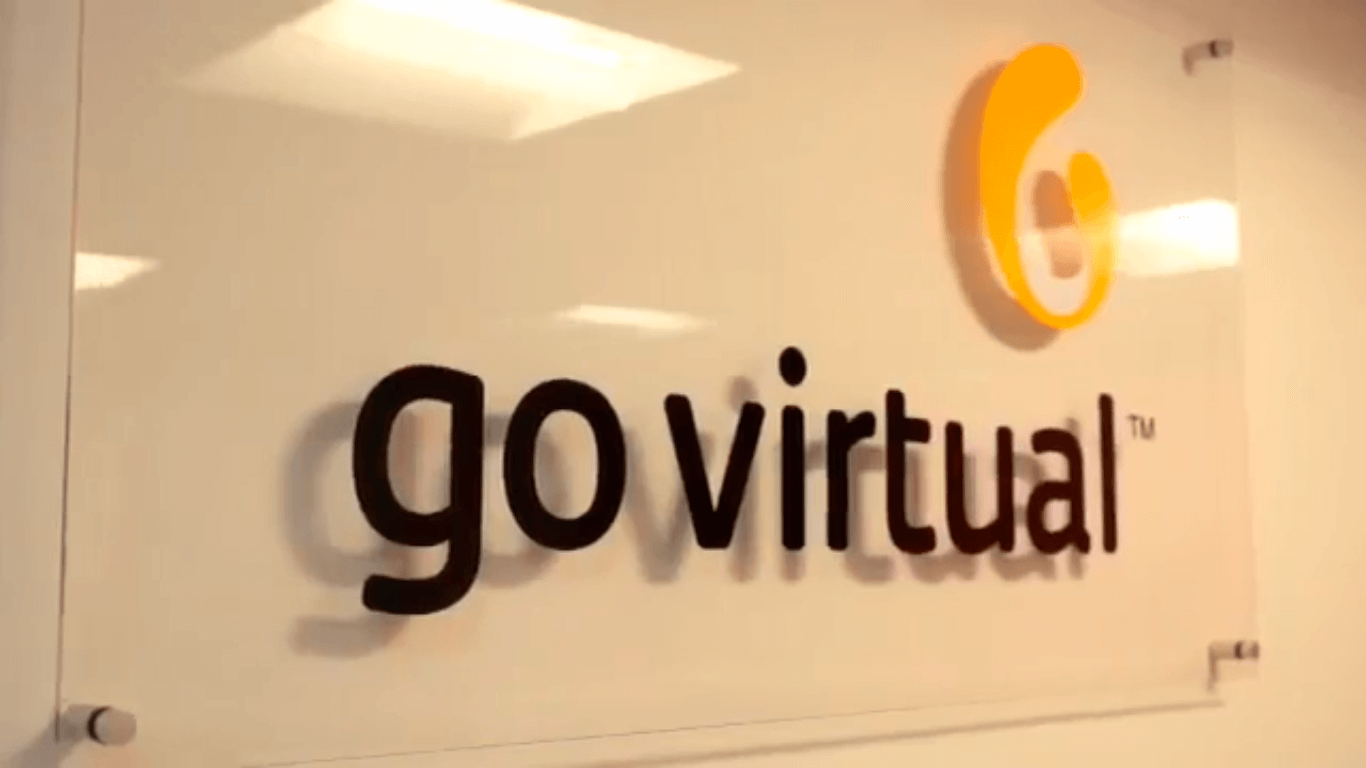 [Video] Conoce Go Virtual