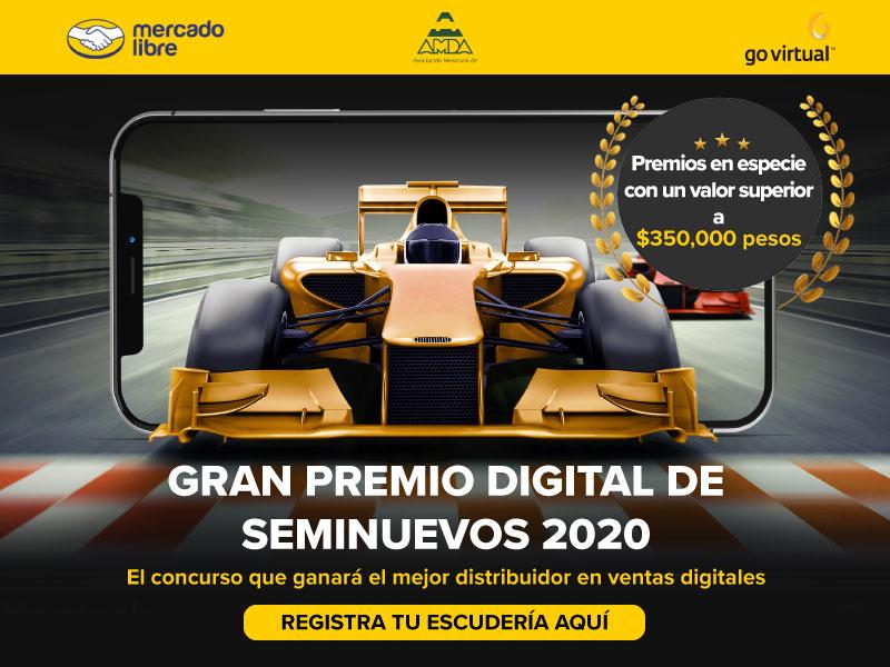 gran-premio-digital