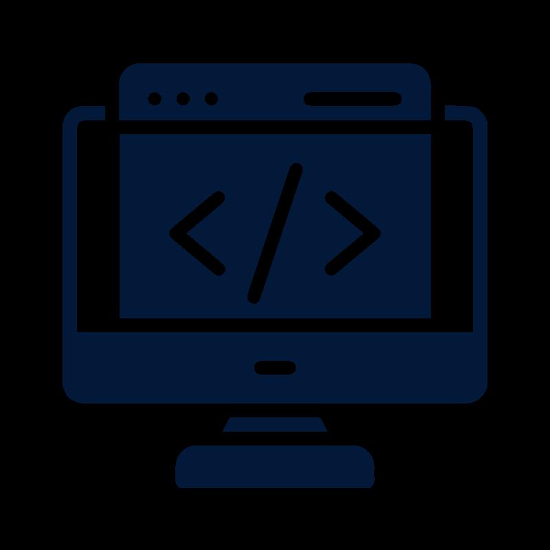 icono-sitios-web-distribuidores-automotrices-1