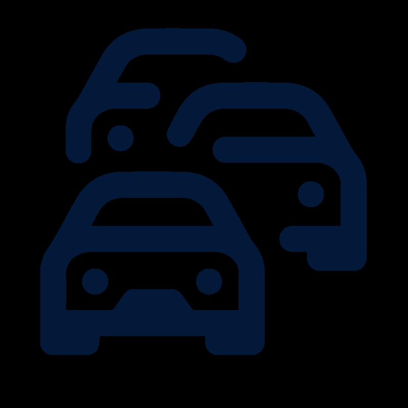 icono-sitios-web-distribuidores-automotrices-4