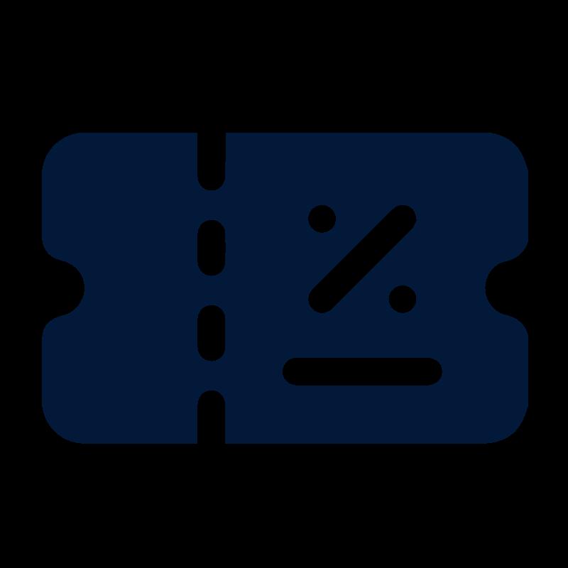 icono-sitios-web-distribuidores-automotrices-5
