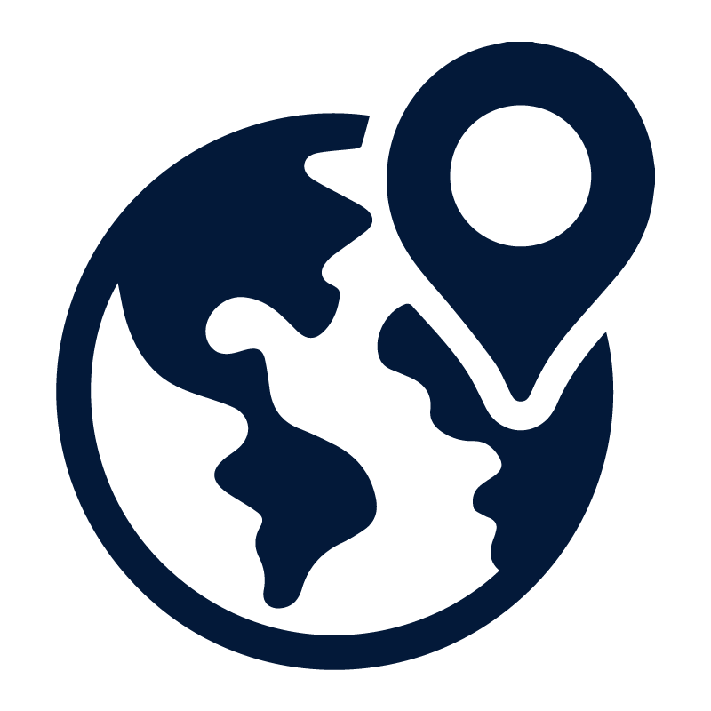 icono-sitios-web-distribuidores-automotrices-7