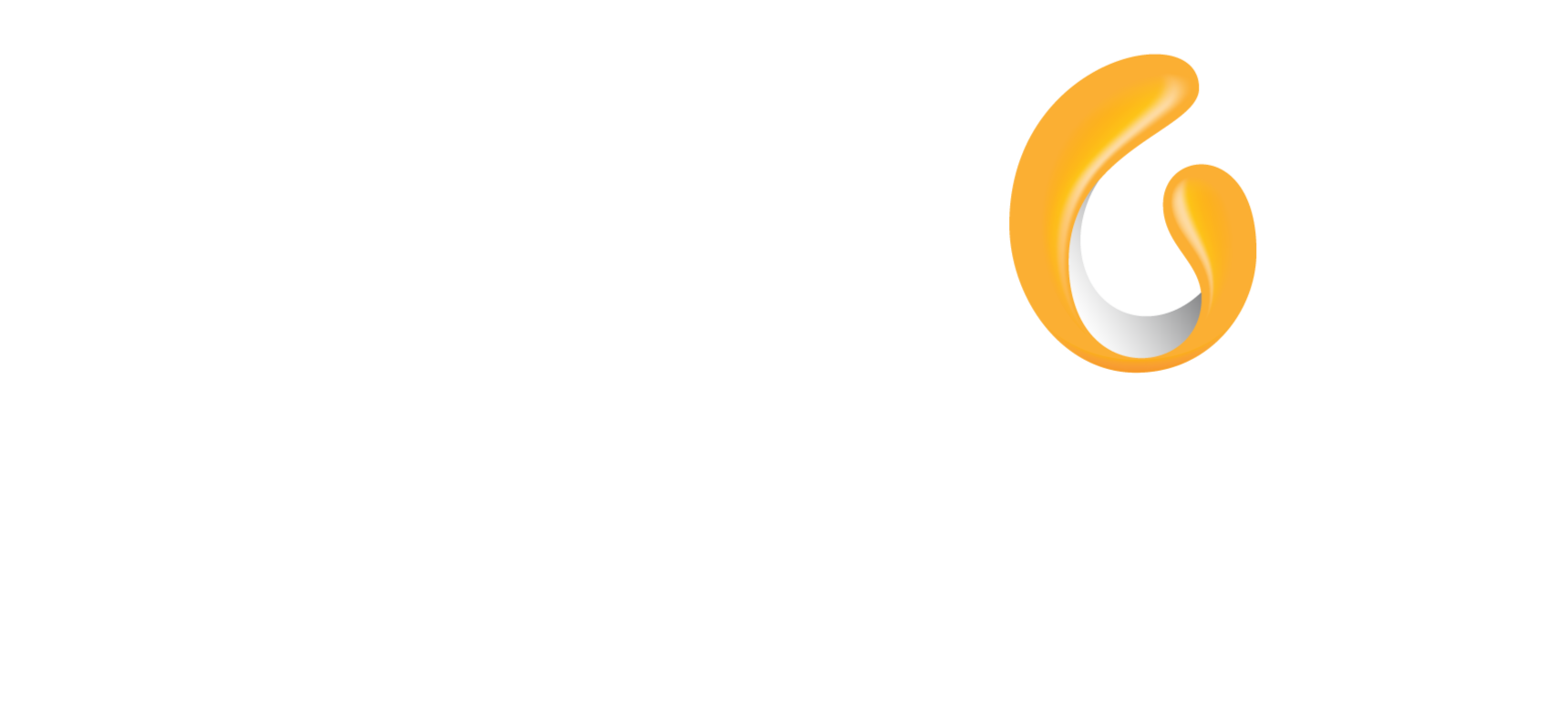 logo-gv-blanco