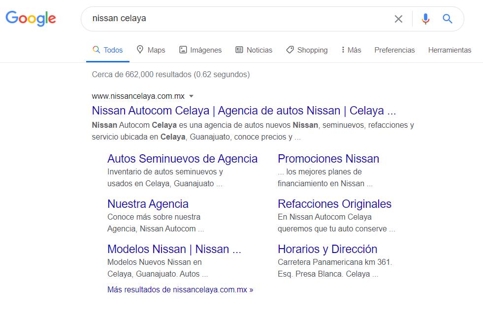 seo-sitios-web-agencias-autos