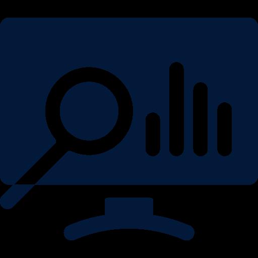 sitios-web-icon-gv