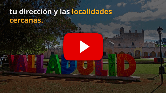 [Video] 5 claves para un SEO local exitoso - Go Virtual